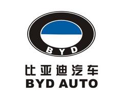 這些年這些中國車:從沒錢買比亞迪,到沒錢買比亞迪