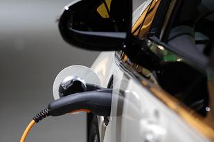 乘联会:8月新能源乘用车销量7.2万辆,环比增长6%
