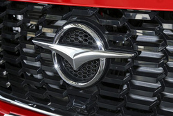 为优化现金流扭亏为盈,海马汽车以8.06亿转让上研股权