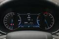 102041-欧尚科赛GT