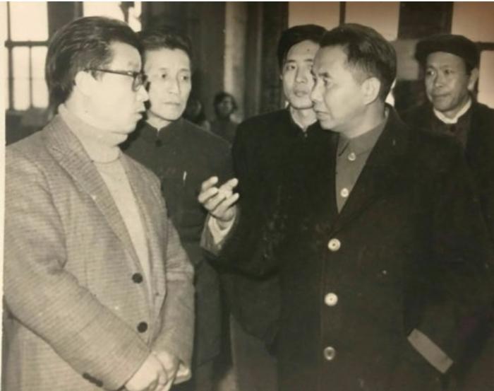 """从南昌汽车厂到大乘汽车传奇五十载的中国""""地方造车史"""""""