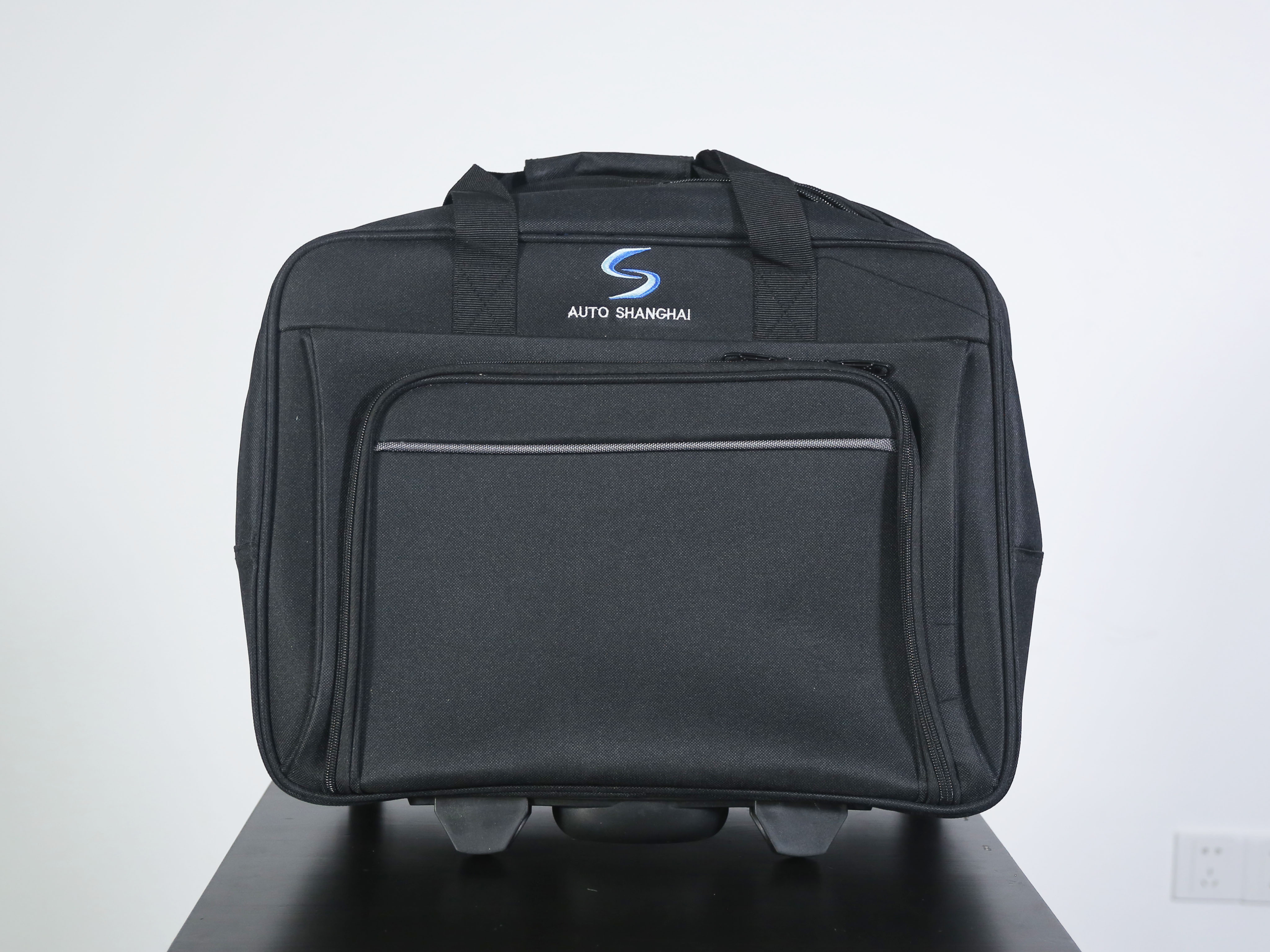 【國慶特別版】行李箱