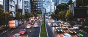 这一系列汽车新政被严重低估,却关系到跨国巨头千亿生意
