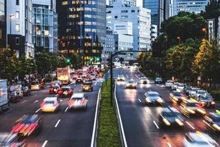 這一系列汽車新政被嚴重低估,卻關系到跨國巨頭千億生意