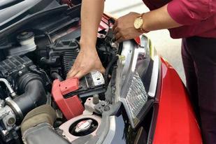 问题四则:为什么有的汽车蓄电池很耐用有的不耐用?
