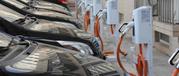 大势已去?新能源车销量9月再跌33.4%,合资逆势大涨