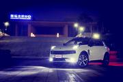 中国品牌的最高造车水准代表?马上长测TA是否名副其实!