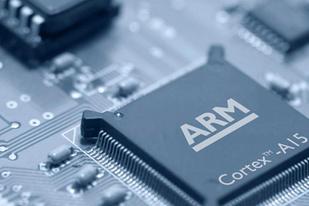 提升自動駕駛技術 豐田/通用與ARM合作共同開發計算系統