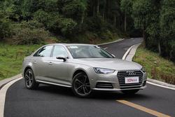 奧迪公布9月在華銷量 旗艦車型Q8將于本月上市