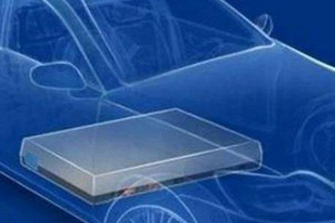 三元锂时代终结 固态电池将全面接管电动车?