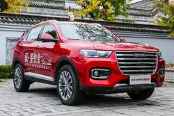 長城汽車公布10月銷量數據:單月銷售新車11.5萬輛