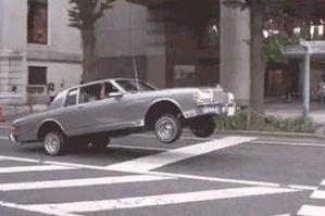 """""""自動啟停""""真的雞肋到讓車主一上車就關閉嗎?"""