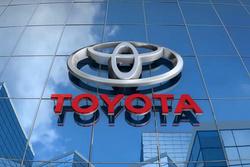 豐田公布2020年上半財年數據:凈利潤813億 同增長約2.6%