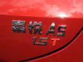 105062-嘉悦A5试车