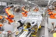 """""""工业4.0""""对消费者有什么意义?看过全新 BMW 3系制造过程有了答案"""