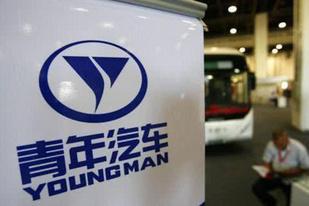 浪淘沙后见真章,杭州青年汽车宣告正式破产