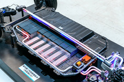 威馬2.0熱管理系統:為過冬,他們造了一臺加柴油的電動車