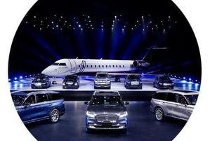 60多萬的大7座豪華SUV終于來了,OMG買它!