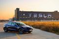 國產特斯拉Model 3首試:當硅谷基因遇上中國速度
