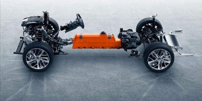 领克03 PHEV首试:做一辆不妥协的插混车,很难?