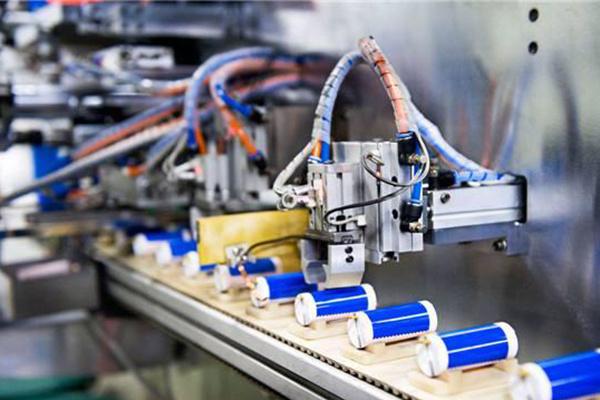 工信部首次约谈动力电池企业,未来质量管监将会更严格