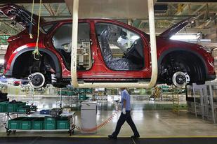 氢/电能源汽车成宠儿,新版《指导目录》正式发布