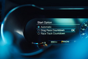 车载屏幕与我手机屏幕有毛区别?伟世通:少年你太年轻了