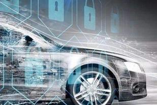 全球汽车产业格局裂变:德系向左 美系向右