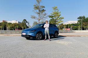 18萬買到特斯拉70%的自動駕駛體驗,值得一試!