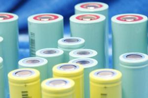 动力电池行业泡沫破灭:谁是下一个沃特玛?