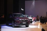 广汽本田皓影的11款车型怎么选,看这篇就够了