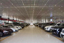 最新汽车保值率报告:德日系霸榜,雷克萨斯成赢家