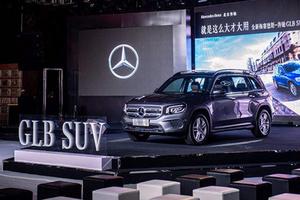世界品牌500強發布,中國汽車品牌均落榜