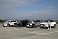自主品牌熱銷SUV哪家強?GS4/F7/瑞虎8/宋Pro同場競技