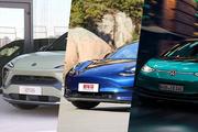 2019请回答:问题多多的新能源车,未来该往哪走?
