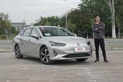 開臺沒有豐田標的豐田是種怎樣的體驗?試駕廣汽豐田iA5