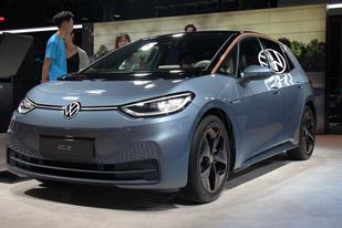 新能源汽车15年发展规划:车企诟病电耗作最核心指标