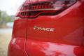 106118-捷豹I-PACE