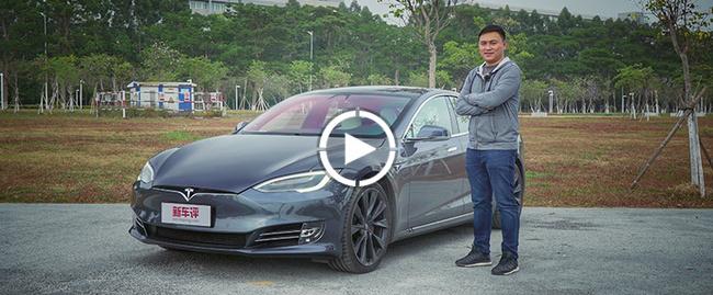 不足百万元就能买台加速2.6秒的车,这买卖划算吗?