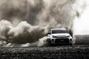 GR Yaris新车解密:基于WRC逆向开发,不仅于最强Yaris
