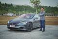 不足百萬元就能買臺加速2.6秒的車,這買賣劃算嗎?