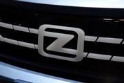 众泰汽车发布2019业绩预告:预计全年亏损60-90亿元