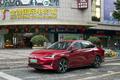 广汽丰田iA5长测(10):电动车日常使用成本 约等于不用钱