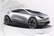 特斯拉将成立中国研发中心 或将推出新车型