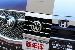 12月热点车型销量点评:舆论对销量的影响到底有多大?