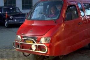 小米10都卖高价了,国产汽车什么时候能崛起?