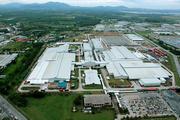 进军东盟市场,长城宣布收购通用泰国罗勇府制造工厂