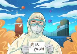 车企1月销量汇总 春节+疫情双压力增长都是意外