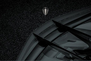 将于日内瓦车展正式亮相,科尼塞克公布全新车型预告图