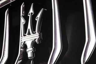 玛莎拉蒂公布全新产品规划:全新中置六缸跑车成亮点